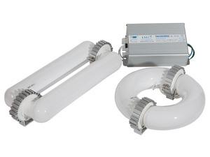 Индукционные лампы для теплиц > видео + фото > преимущества светильников