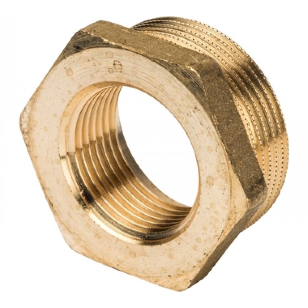 Футорка для радиатора: советы по выбору комплектующих, узлы