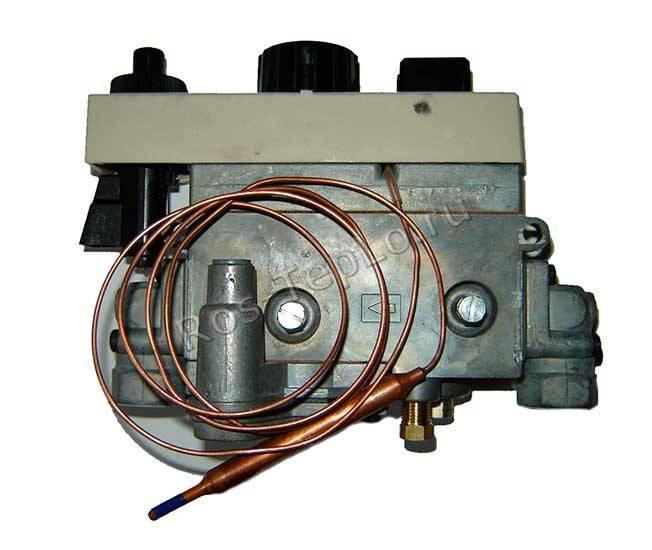 Газовая горелка для котла: бытовые приборы с автоматикой для отопления, как сделать аналог своими руками, особенности самодельной горелки