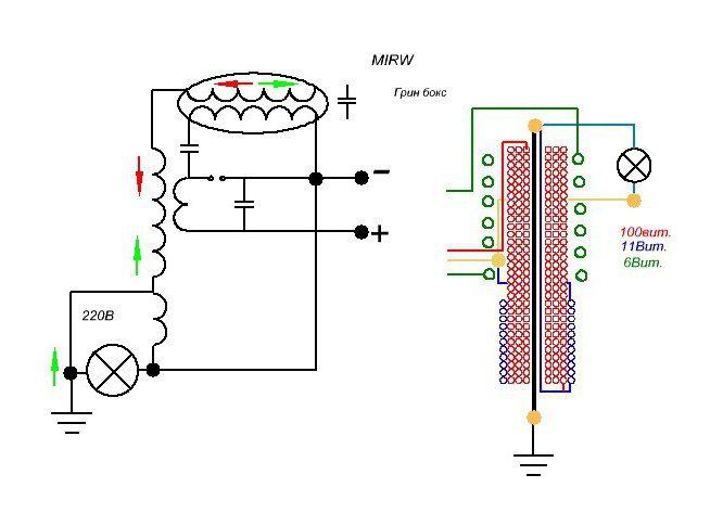 Генератор из асинхронного двигателя: схема, таблица, инструкция, как сделать своими руками + фото от мастера!