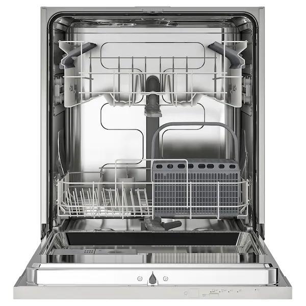 Посудомоечные машины икеа: обзор характеристик лучших 6 встраиваемых моделей