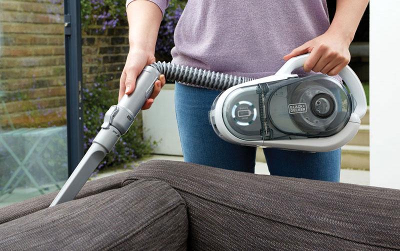 Топ-10 лучшие производители пылесосов для вашего дома