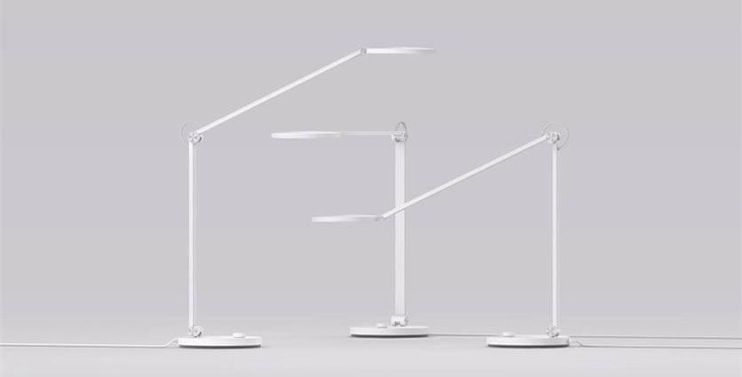 Выбираем умную настольную лампу. пять хороших вариантов