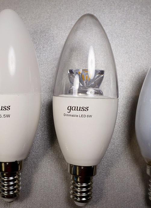 Диммируемые светодиодные лампы: 90 фото устройств современных моделей