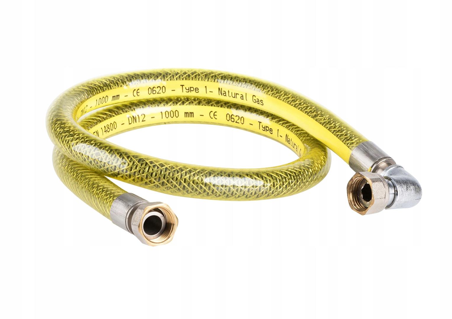 Сильфонный шланг для газа: чем шланг сильфонного типа лучше резинового? диаметр сильфона для газа, гибкая подводка с полимерным покрытием для плиты