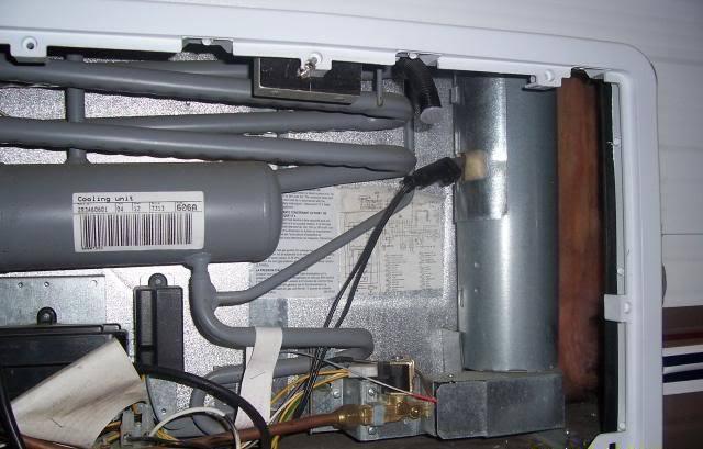 Как сделать компрессор из газового баллона своими руками - самоделкин друг