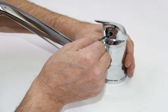 Кран мгновенного нагрева воды. как работает кран нагреватель воды для дачи и дома. отзывы акватерм, делимано. какой лучше
