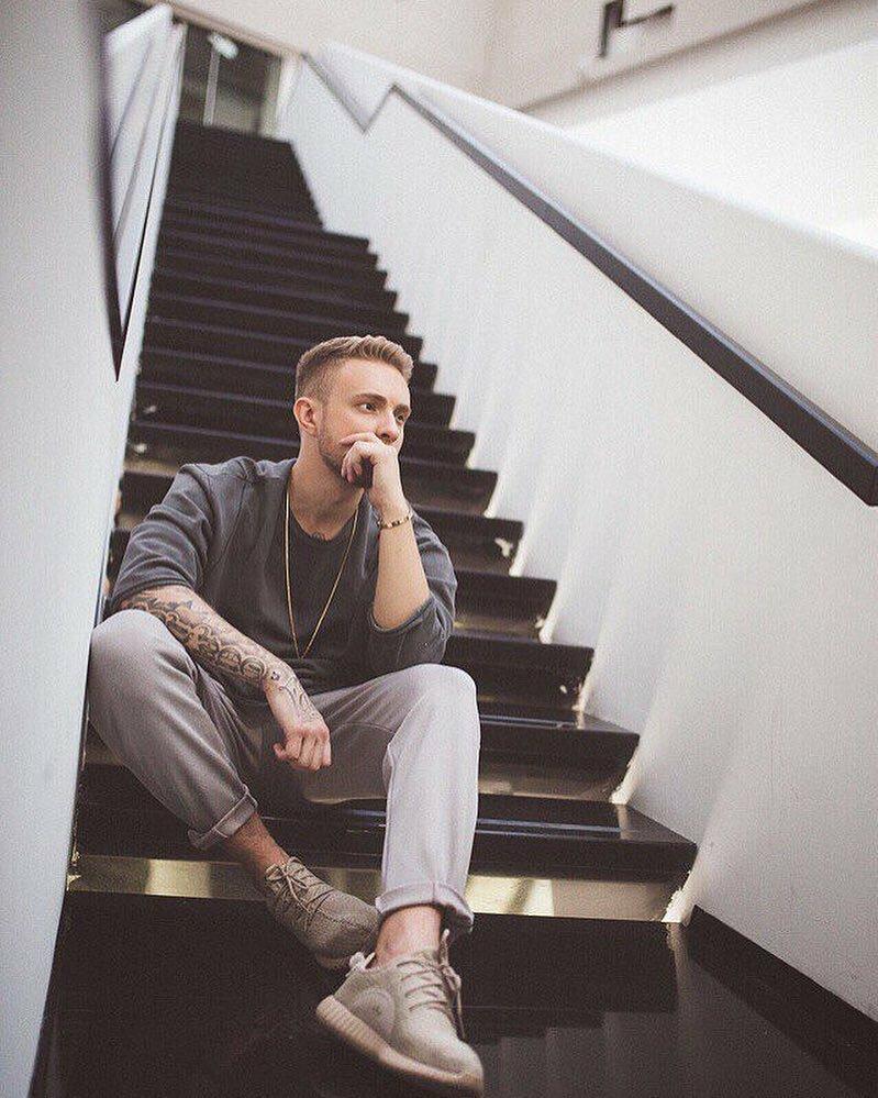 Егор крид (булаткин). биография. фото. личная жизнь - topkin | 2020