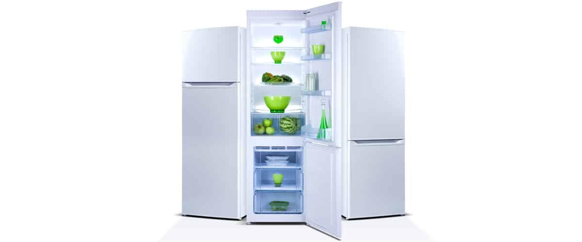 """Холодильники """"саратов"""": отзывы, топ-8 лучших моделей, советы по выбору"""
