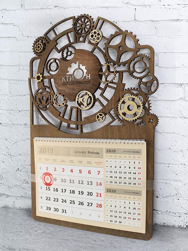 Адвент календарь для детей своими руками – идеи, варианты заданий и 50+ фото