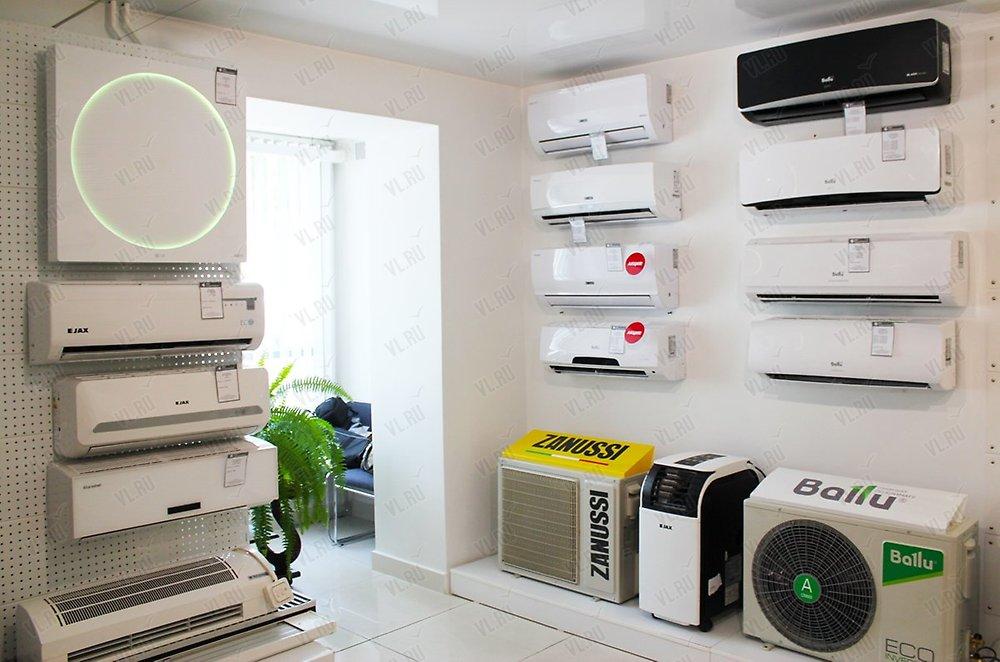 Лучшие кондиционеры для дома и квартиры по отзывам покупателей