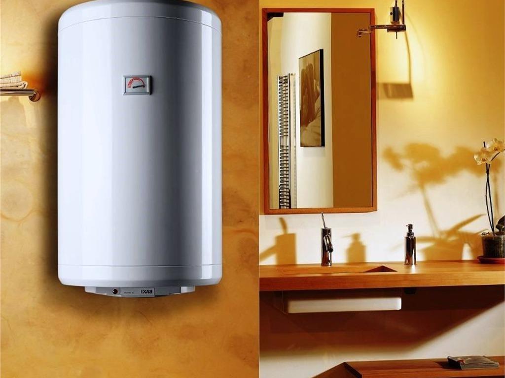Топ-12 лучших накопительных водонагревателей thermex: рейтинг 2020 года и классификация устройств + отзывы покупателей
