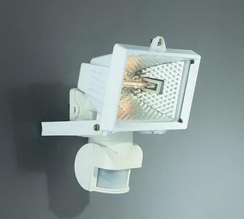 Лампы с датчиком движения: принцип работы и лучшие предложения на рынке - точка j