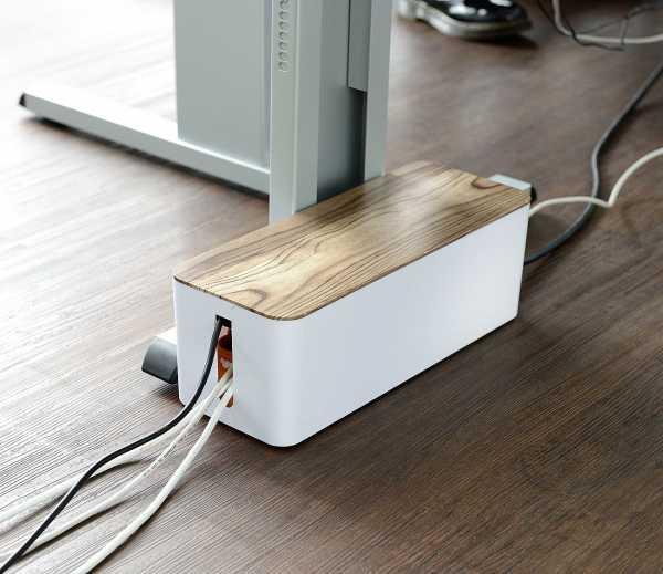 Как на стене спрятать провода от телевизора? 37 фото как их задекорировать? как повесить телевизор и скрыть кабель с помощью короба?