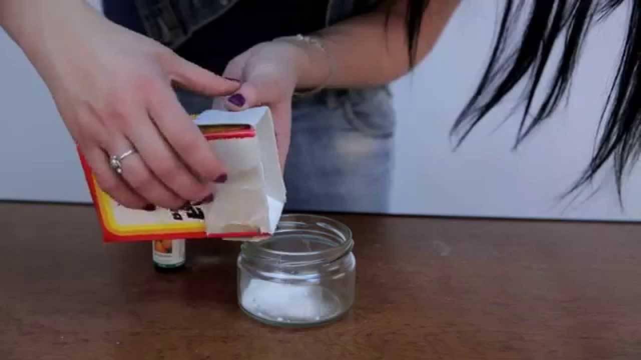 Ароматизатор для увлажнителя воздуха — польза и вред, правила применения и как сделать своими руками