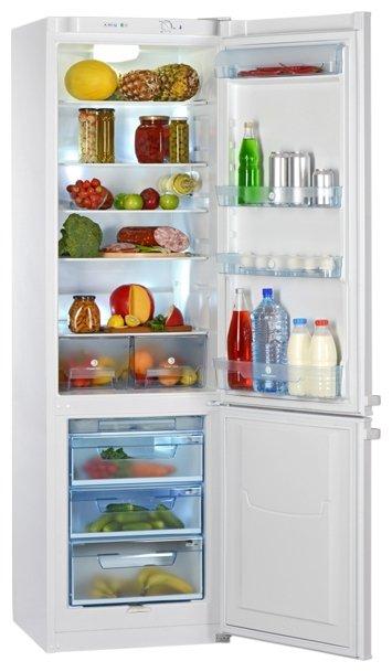 Pozis холодильники отзывы
