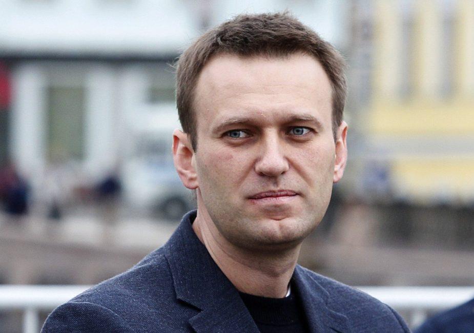 Олег навальный — фото, биография, личная жизнь, новости, брат алексея навального 2020 - 24сми