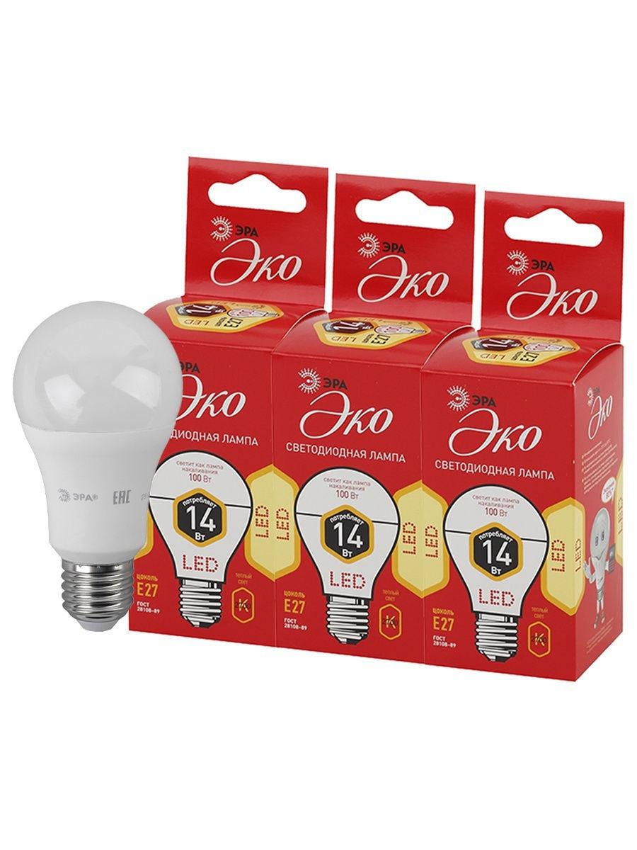 Светодиодные лампы «эра»: отзывы о производителе + краткий обзор модельного ряда     советы по ремонту