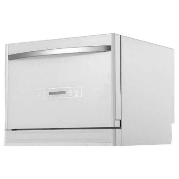Посудомоечная машина korting - отзывы