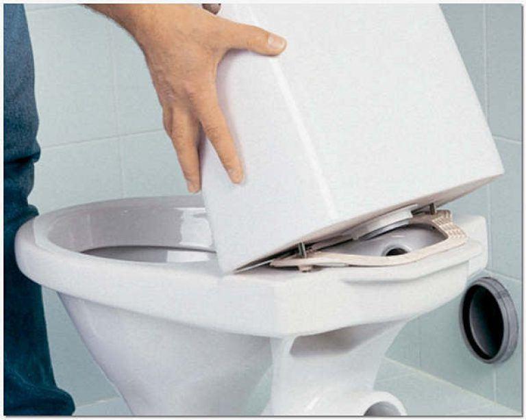 Арматура для унитаза: советы по выбору и применению лучших устройств. пошаговая инструкция как правильно починить своими руками?