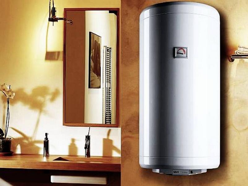 Какой водонагреватель лучше проточный или накопительный: фирмы и отзывы