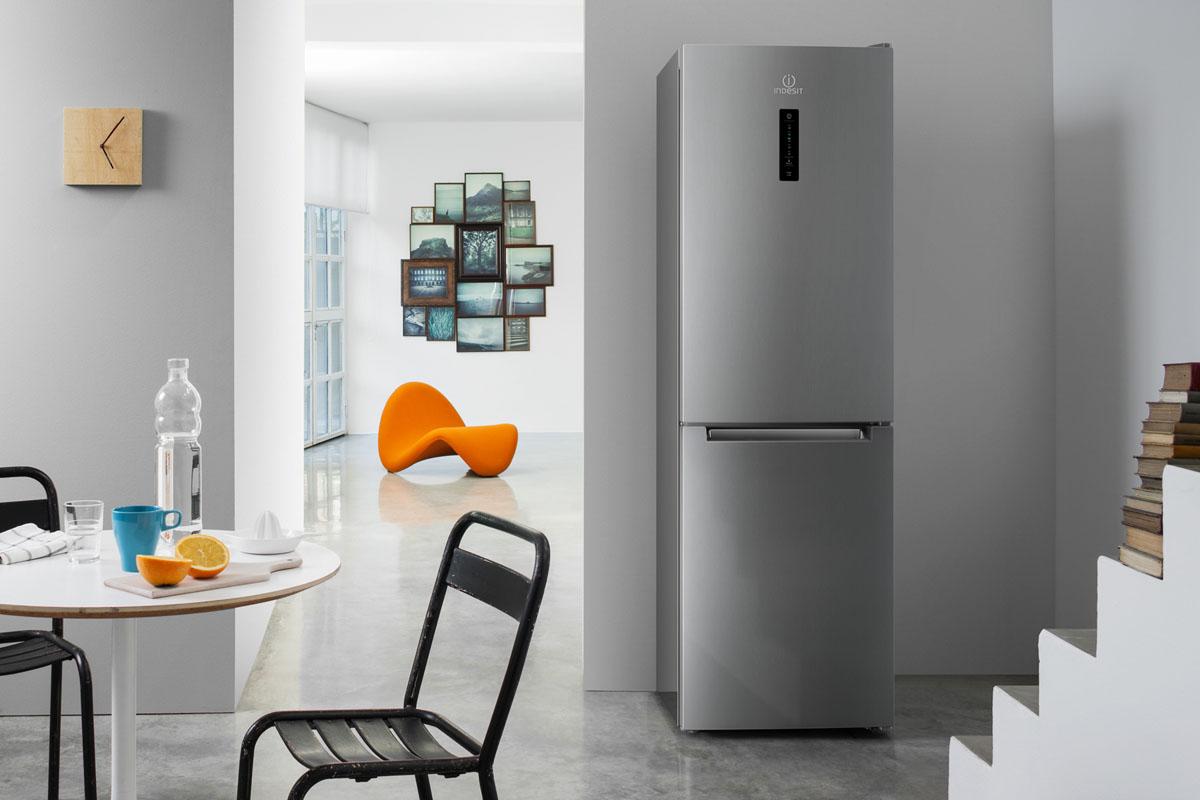 Что лучше выбрать indesit или атлант: сравнение холодильников и отзывы специалистов