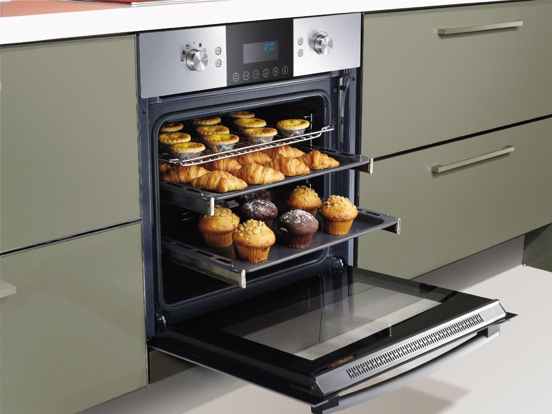 Рейтинг духовых шкафов: топ встраиваемых духовок, обзор производителей. как выбрать фирмы лучше выбрать духовой шкаф?