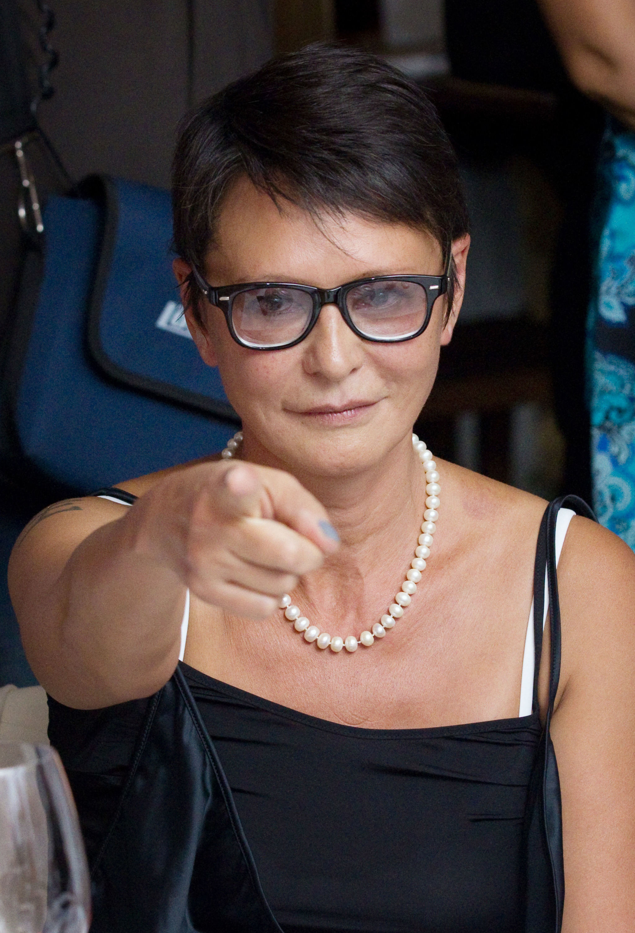 Ирина хакамада - биография, фото, личная жизнь, политика, новости 2020 - 24сми