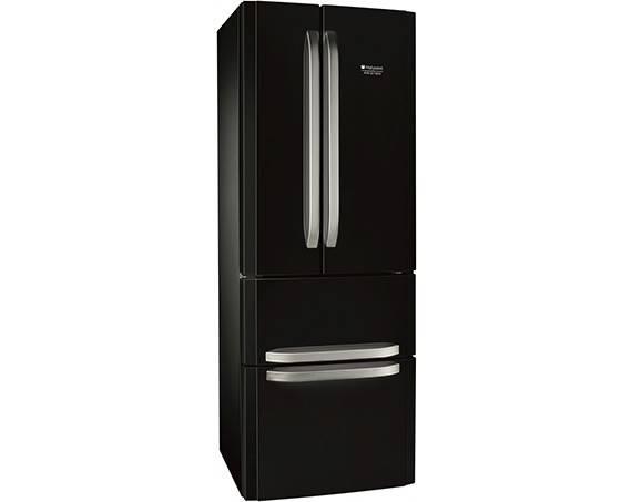 Какой холодильник лучше: bosch, haier или liebherr