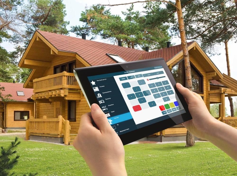 Как apple может сделать ваш дом умнее. как я настроил умный дом в россии с поддержкой siri