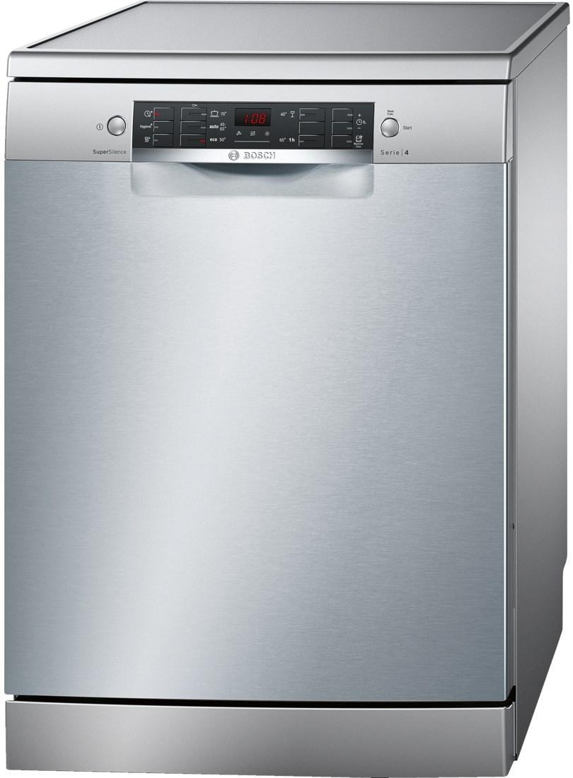Какой фирмы посудомоечная машина лучше