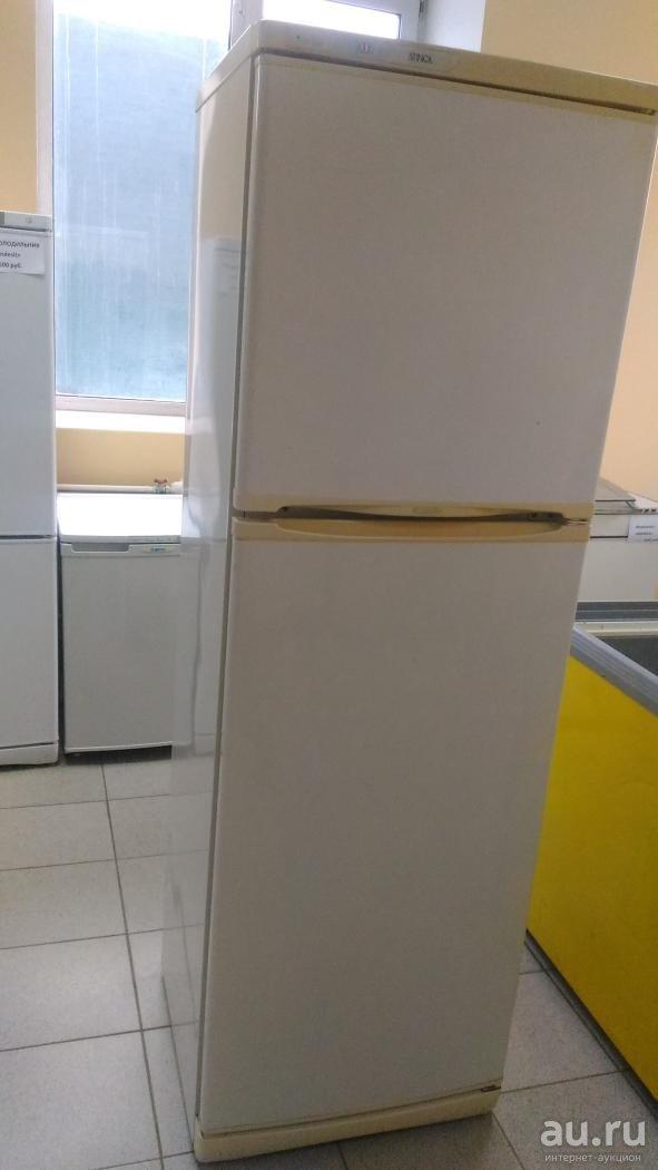 Холодильники stinol: обзор лучших моделей