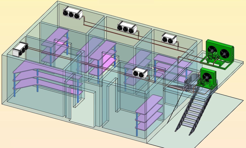 Как выбрать сплит-систему? как правильно выбирать ее по площади квартиры? выбор кондиционера по характеристикам