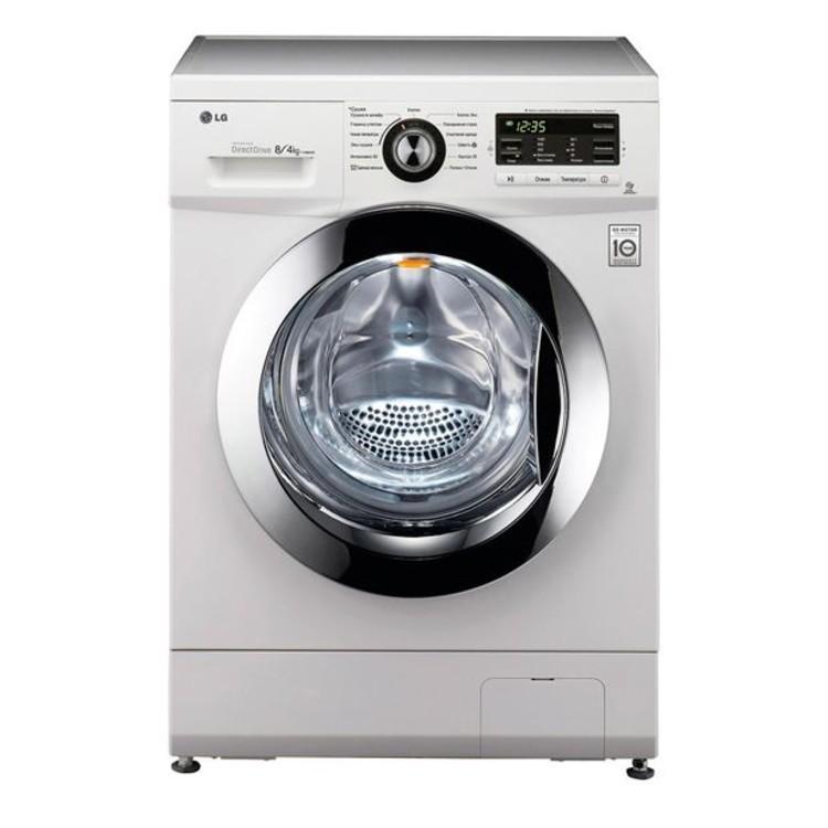 Выбор стиральной машиныlg для дома. советы ирекомендации для правильной покупки
