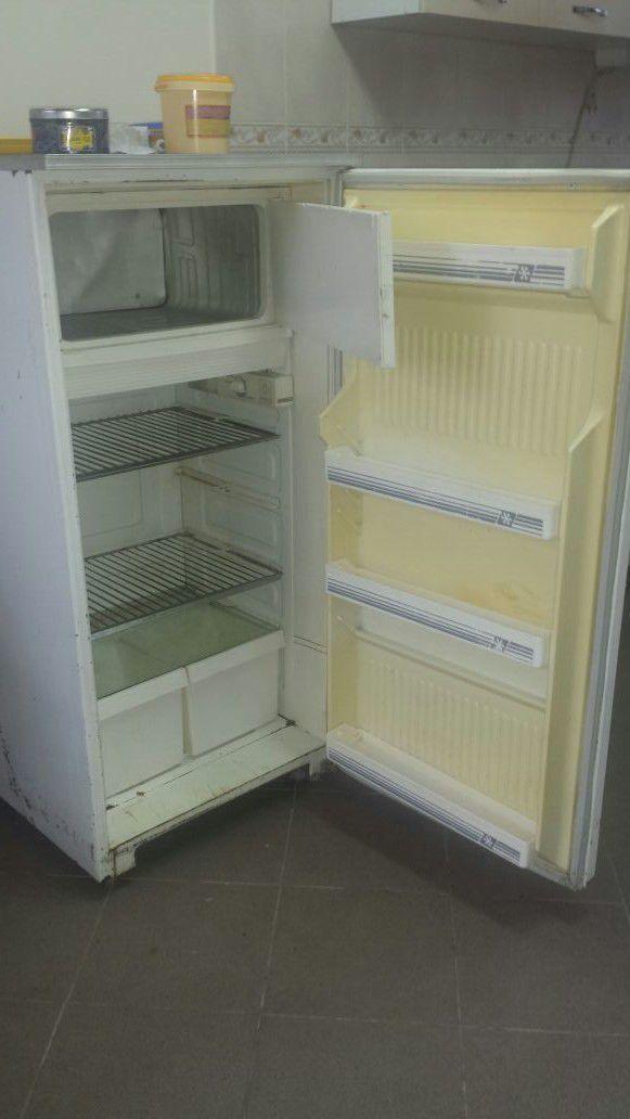 Обзор холодильников «свияга»: плюсы и минусы, отзывы о производителе, конкуренты
