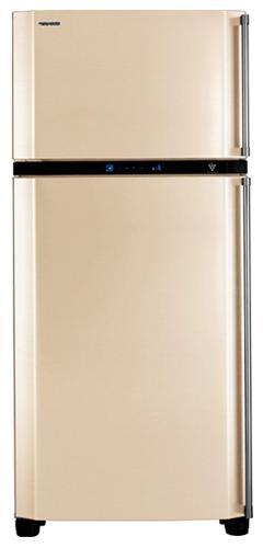 Советы по выбору лучшего холодильника с зоной свежести: sharp sj-fp97vbk, sharp sj-fp97vst, sharp sj-f96spbe, mitsubishi electric mr-zr692w-db-r