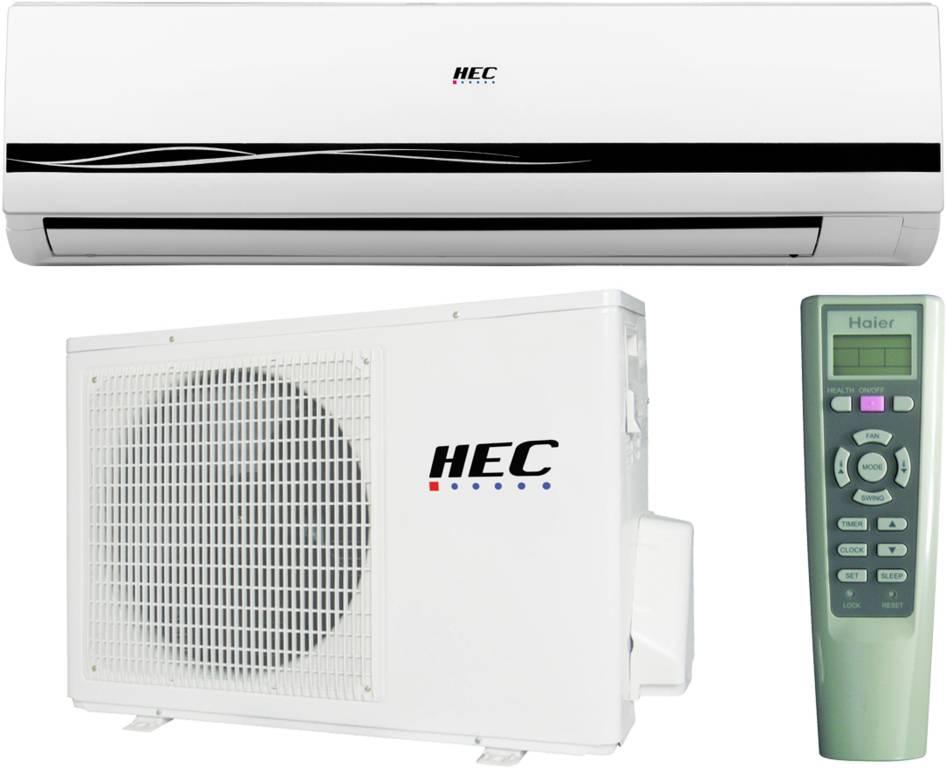 Обзор сплит-системы hec 09htc03 r2: достоинства и недостатки, отзывы, где купить