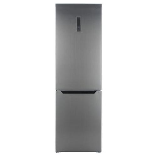"""Холодильник марки """"dexp"""": сравнительный обзор моделей - точка j"""