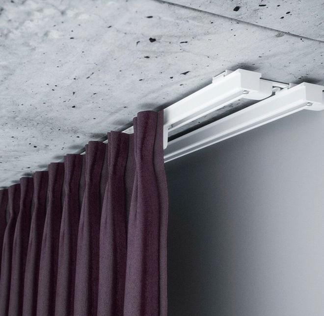 Тюль на окна: варианты оформления окон тюлем в разных помещениях (110 фото)