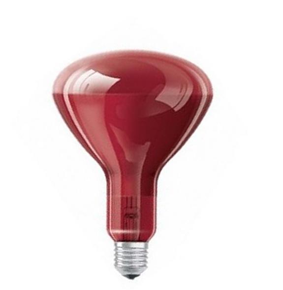 Инфракрасные лампы для обогрева: ик нагревательные и тепловые для жилых помещений