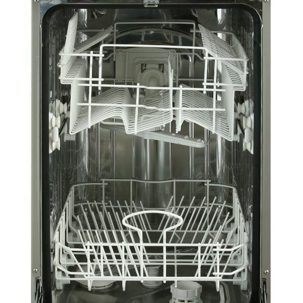Какая стиральная машина лучше: канди или вирпул?