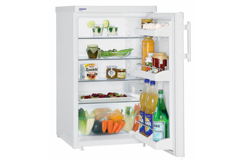 Как выбрать узкий холодильник: особенности, критерии выбора, обзор лучших моделей