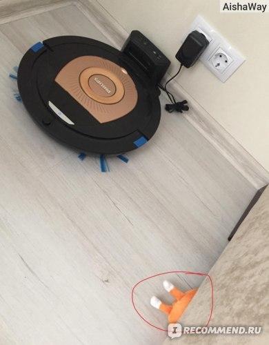 Робот-пылесос philips: обзор моделей smartpro easy fc8794/01, smartpro compact fc8776/01 и smartpro active fc8822/01. инструкция по эксплуатации робота-пылесоса для проведения влажной уборки