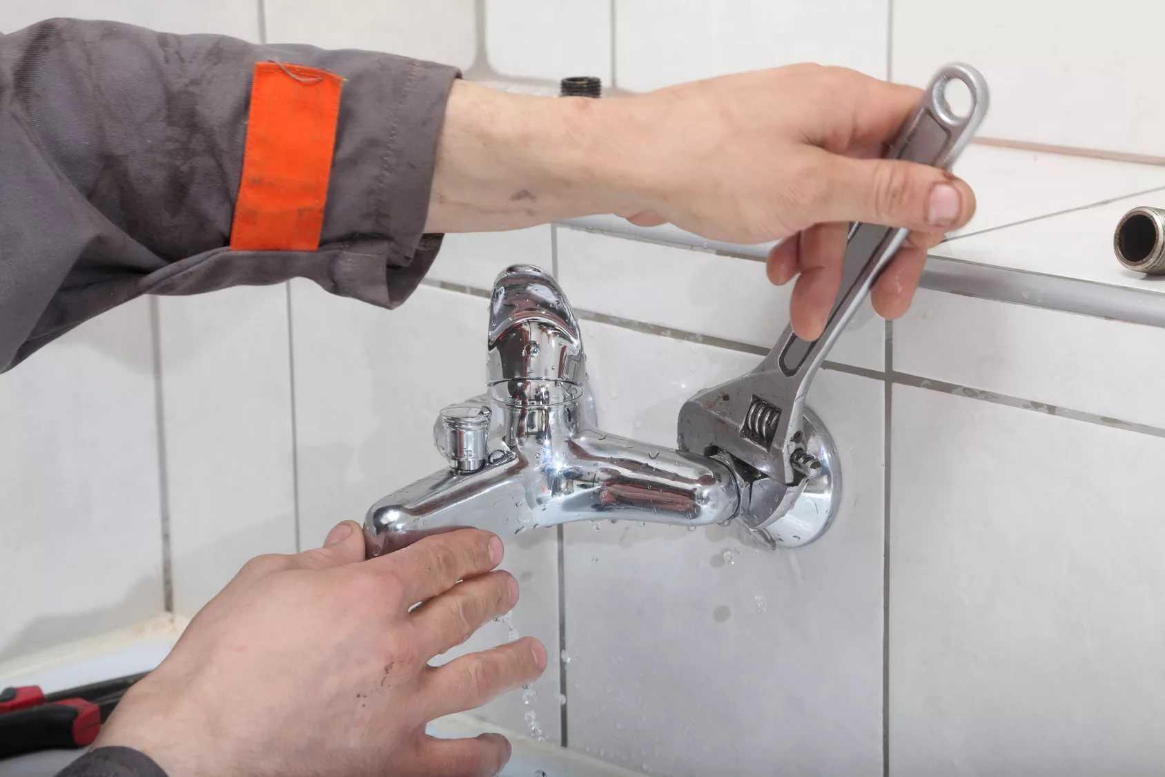 Как установить смеситель на кухне: установка крана, подключение, как поставить смеситель, монтаж, как подключить к водопроводу своими руками, как собрать, крепление к раковине