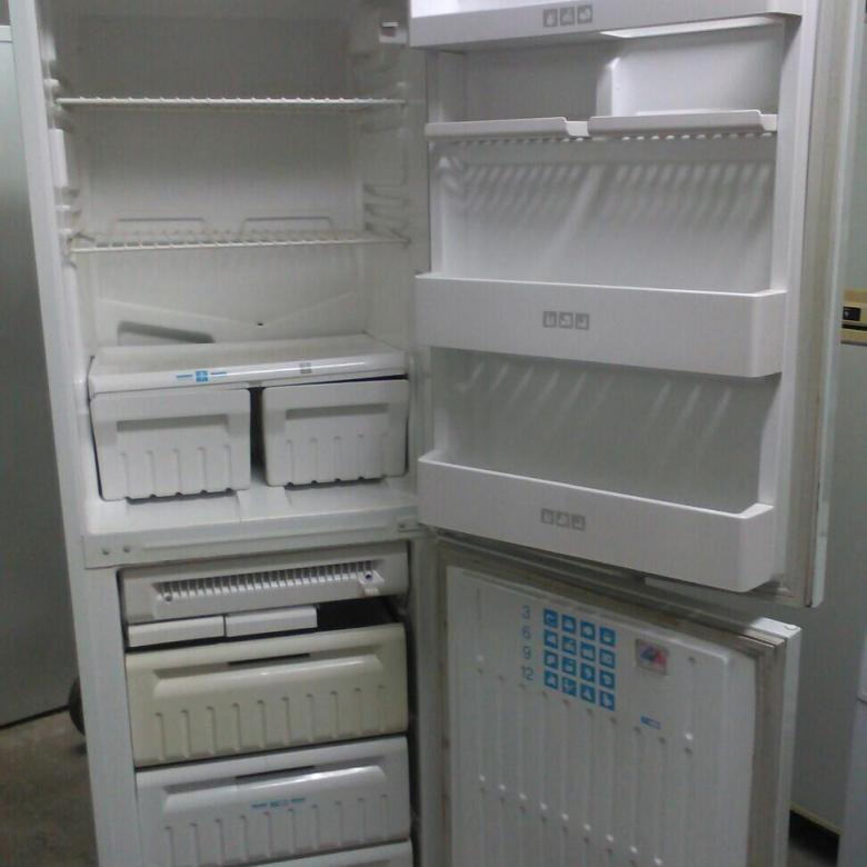 Холодильники stinol: особенности, преимущества, недостатки, обзор лучших моделей