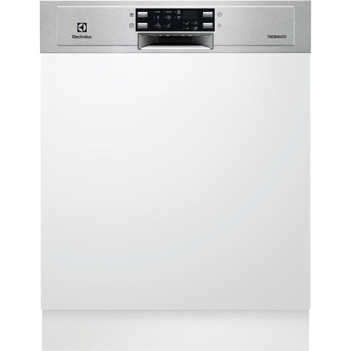 Топ 5 лучших посудомоечных машин electrolux по отзывам покупателей