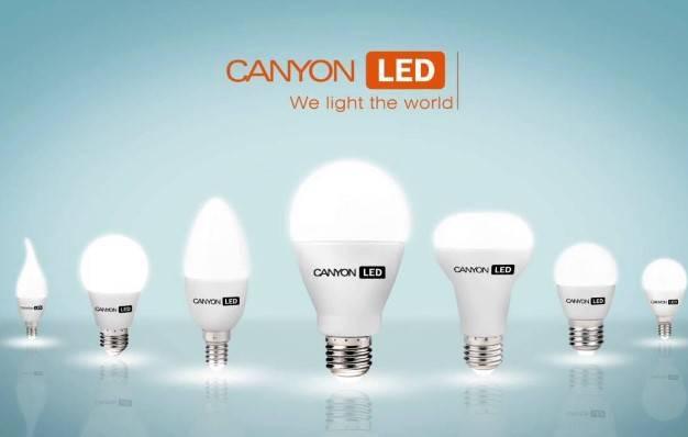 Экономят ли электроэнергию светодиодные лампы