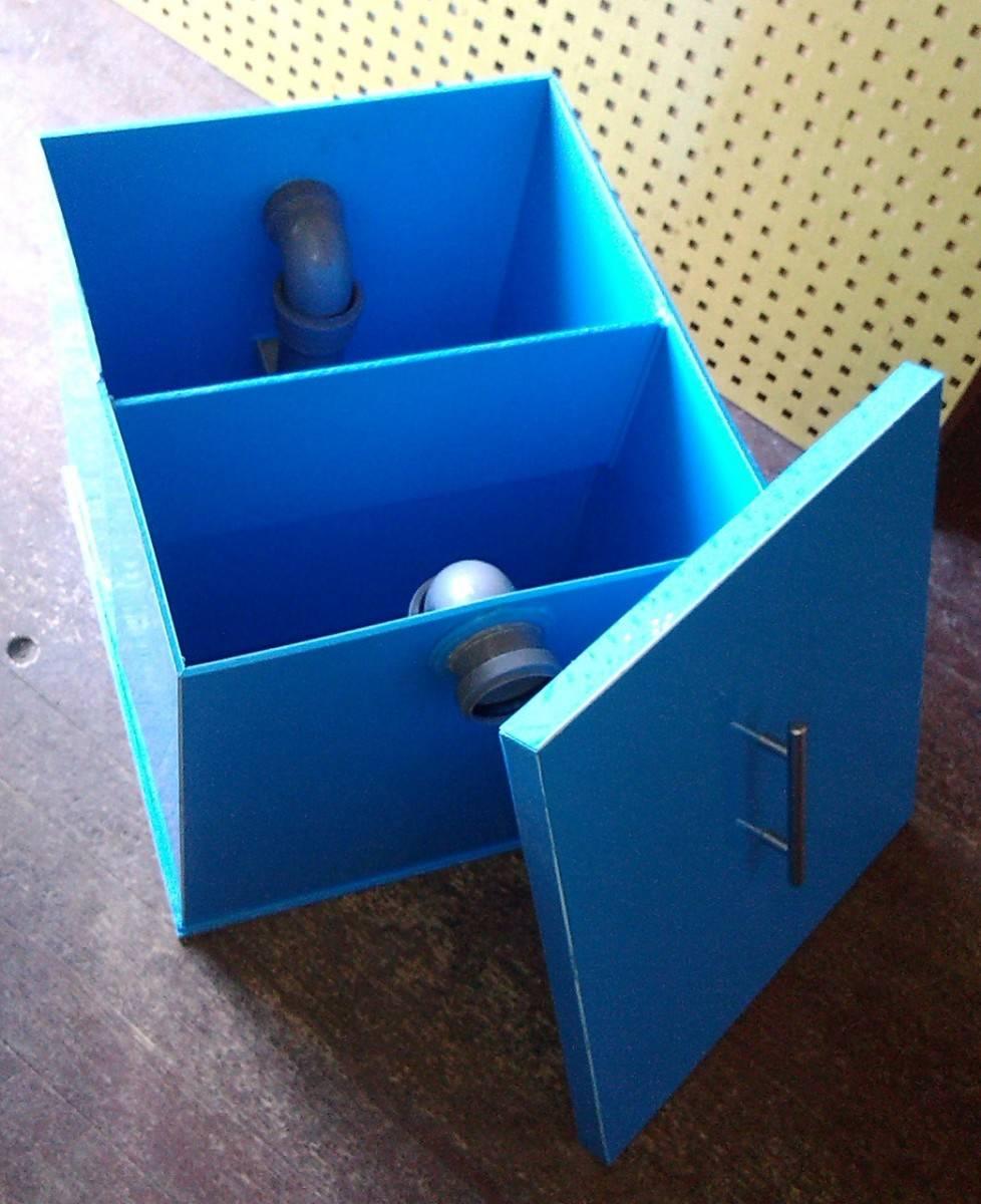Телескопическая вытяжка: плюсы и минусы, дизайн, монтаж, обзор бюджетных брендов