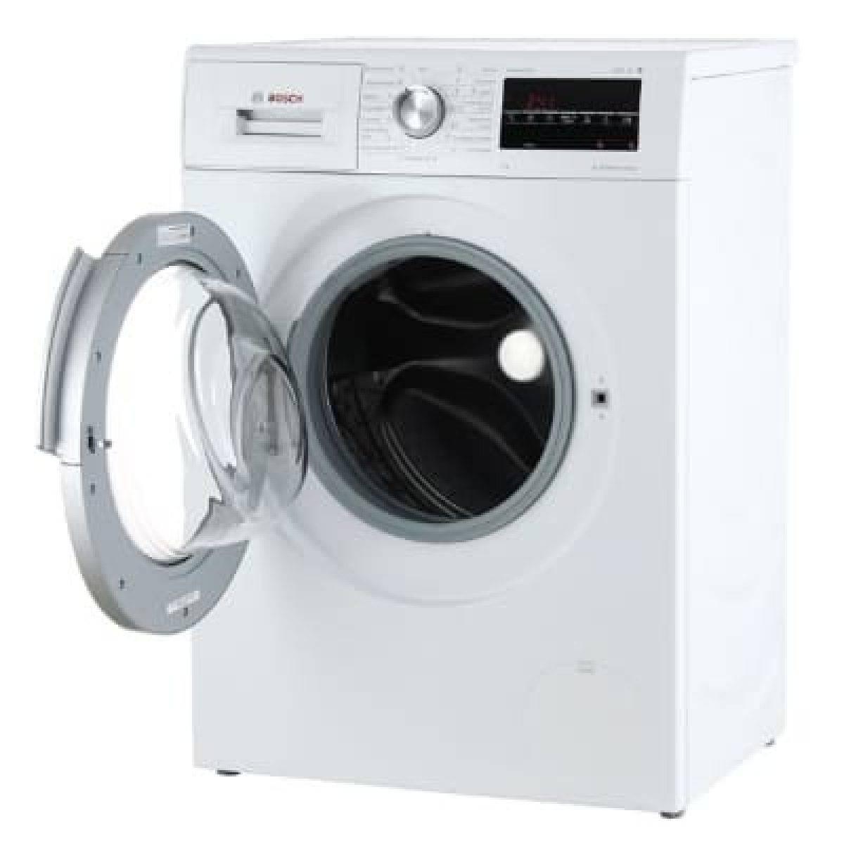 Рейтинг стиральных машин 2020 года по качеству и надежности