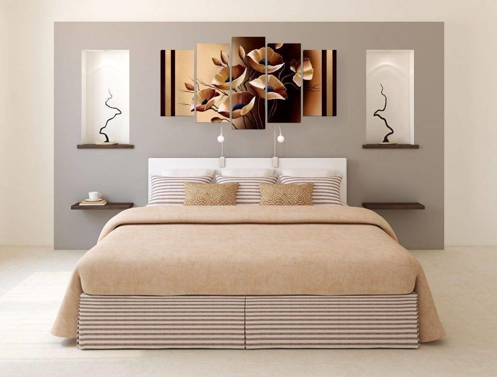 Люстра в спальню - 150 фото оригинального и современного дизайна